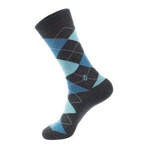 Socken, die Zugang zu sauberen Wasser ermöglichen - Conscious Step