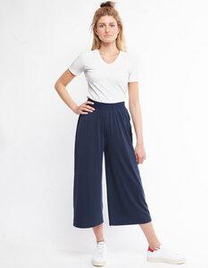 Febe Hose aus Eukalyptus - CORA happywear