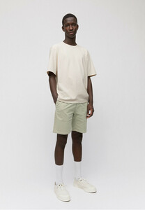 DAANTE - Herren Shorts aus Bio-Baumwolle - ARMEDANGELS