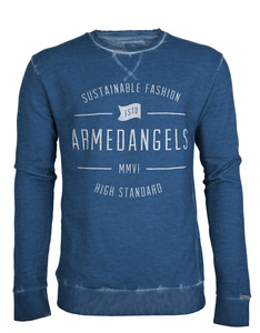 Mats Sustainable - ARMEDANGELS