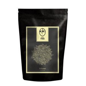 Premium Bio Kaffee - Sidamo Äthiopien - Bohne & Gemahlen - Kaffee Pura