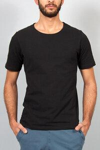 Mahan T- Shirt - Breath of Fire