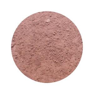 Rouge leicht schimmernd - Provida Organics