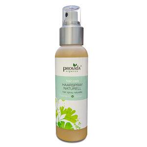 Haarspray Naturell - Provida Organics