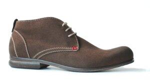 Aldo - Noah Italian Vegan Shoes