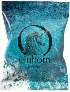 Vegane Einhorn Kondome BALI - Einhorn