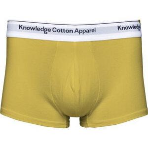 Underwear 2Pack 81064 - KnowledgeCotton Apparel