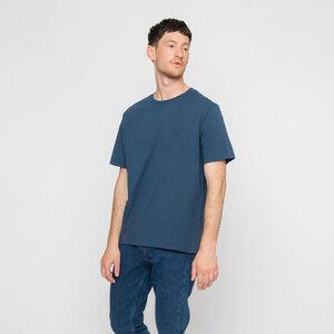 'Rights' Bio T-Shirt - Rotholz