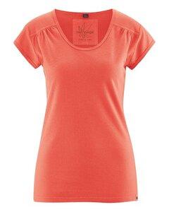 T-Shirt Nanni  - HempAge