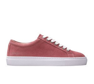 Damen Sneaker - Borough /W - Makia