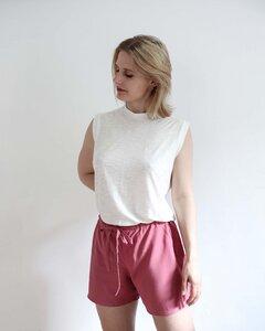 Shirt EVE - MAMOANA