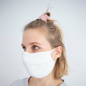 Maske - Stop the Spread - MAMOANA