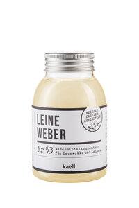 Waschmittelkonzentrat Leineweber kaëll - kaëll