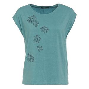 T-Shirt Tender Lifestyle Sea Shells - GreenBomb