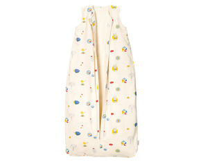 Kinder Schlafsack - Cotonea