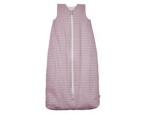Cotonea Baby und Kinder Schlafsack mit Jerseyfutter Bio-Baum - Cotonea