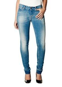 Jeans Haily Super Skinny Sunrise - Kuyichi