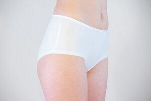 Basic Pants Women - NIKOLAIKIKI