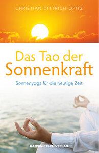 Das Tao der Sonnenkraft - Hans-Nietsch-Verlag