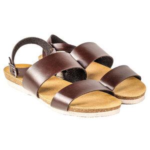Colares Sandale - Fairticken