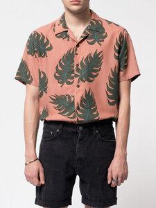 Arvid Leaf - Nudie Jeans