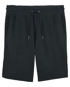 Herren Basic Jogging-Shorts SHORT Regular Fit - Unipolar
