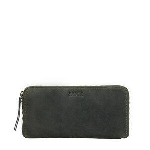 Geldbörse - Sonny Wallet - O MY BAG