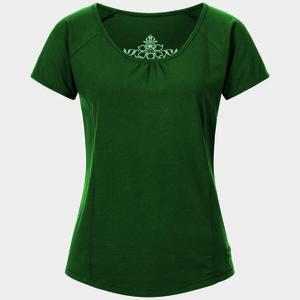 Yoga Shirt VIOLA - Kamah