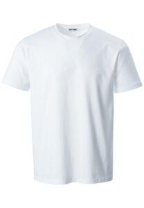 Unisex T-Shirt aus 100% Biobaumwolle - PHYNE