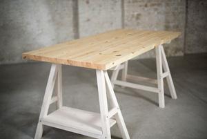 Tisch Stemke - ekomia