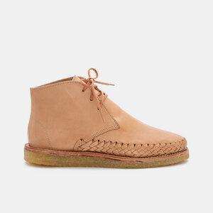 Gabriel Desert Boot - CANO