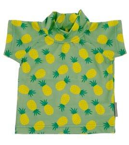 Schwimm- und Sonnen-Shirt mit UV-Schutz - Imse Vimse