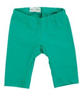 Schwimm- und Sonnen-Hose mit UV-Schutz - Imse Vimse
