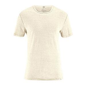 HempAge Herren T-Shirt Hanf - HempAge
