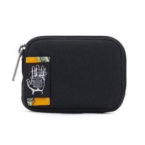 Coyopa Pouch Geldbörse RFID Block - Ethnotek