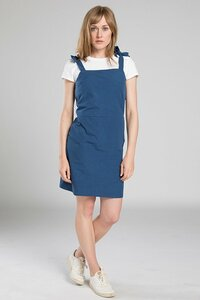 "Kleid ""Tapti""  - [eyd] humanitarian clothing"