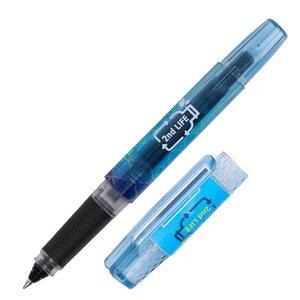 Tintenpatronen-Rollerball Blue, 2nd Life - ONLINE Schreibgeräte