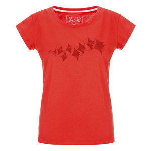Manta Rays Damen T-Shirt - Lexi&Bö