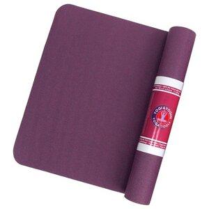 Yogamatte TPE 0,3 cm - Just Be