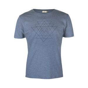 T-Shirt Matteo - Jaya