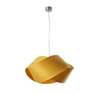 Leuchte NUT - LZF Lamps