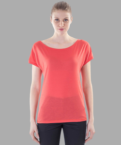 Milli T-Shirt / Tencel Lyocell / Minimal - Re-Bello
