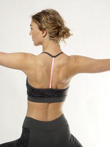 Yoga Bra Top Gita - Kismet Yogastyle