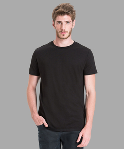 Daniel T-Shirt / Bambus & Bio-Baumwolle / Minimal - Re-Bello