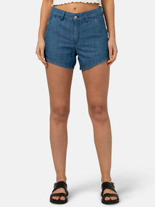 Ivy Short - Mud Jeans