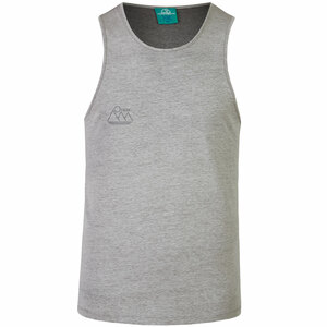 Essential Tank - Recycelter Polyester / Biobaumwolle - nice to meet me