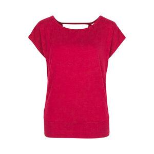 SMILLA - Damen - lockeres Shirt für Yoga und Freizeit  - Jaya