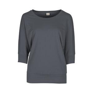 3/4 Shirt Shirley - Jaya