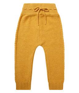 Baby Strick Hose * Etenia * | GOTS zertifiziert | Sense Organics - sense-organics