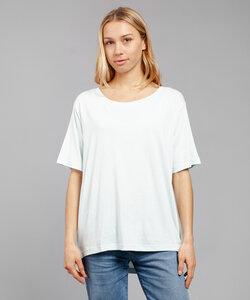 Mary T-Shirt / Bambus & Bio-Baumwolle / Minimal - Re-Bello